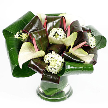 marlborough-floral-delivery-london-uk