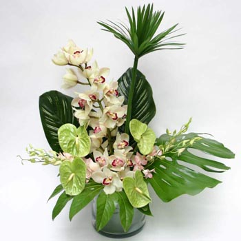 exotic-splendour-florist-london