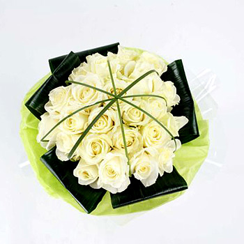 the-best-white-roses-florists-online