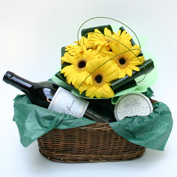 wine-pate-bouquet-flower-delivery-in-uk