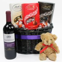 Chocolate delivery chocolates gift delivery chocolates and enticing negle Images