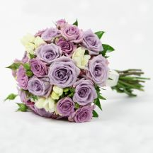 lovely-lilac