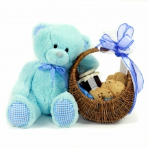 Blue Bundle