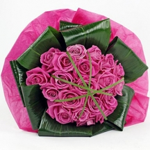 The Best Pink Roses