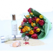 A Gift of Floral Fragrance