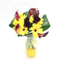 sunshine-flowers-for-delivery