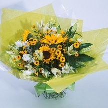 aida-sunflowers-white-lilies-flowers-and-gifts