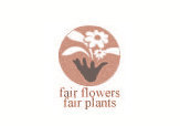 fair-flowers-logo