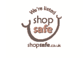 shop-safe-logo